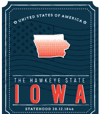 How To Start A Photography Business In Iowa