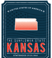 How To Start A Photography Business In Kansas