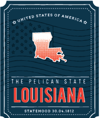 How To Start A Photography Business In Louisiana