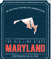 How To Start A Photography Business In Maryland