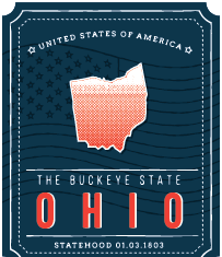 How to Start a Photography Business In Ohio