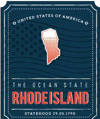 How To Start A Photography Business In Rhode Island