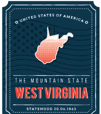 How To Start A Photography Business In West Virginia