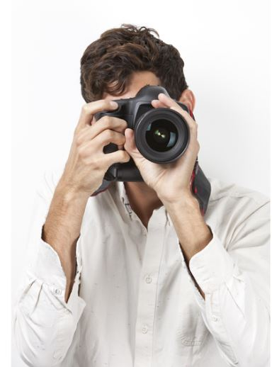 how to choose a photography business name