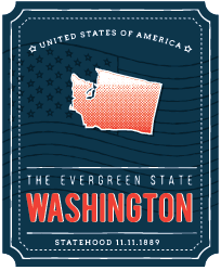How to Start a Photography Business in Washington State